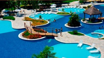 Iloa Resort/AL