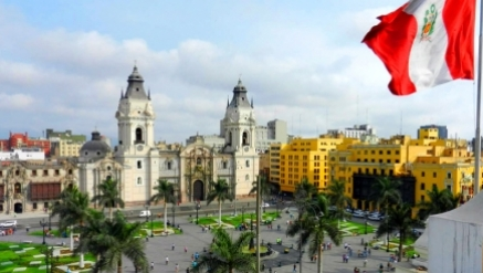 Lima Classica