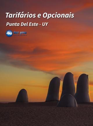 Punta Del Este - UY
