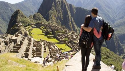 Lua de Mel em Lima e Cusco
