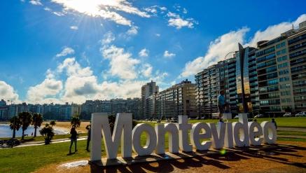 Montevidéu Clássico