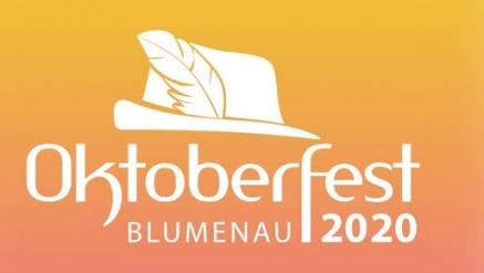 OKTOBERFEST - 15 a 19/10/2020