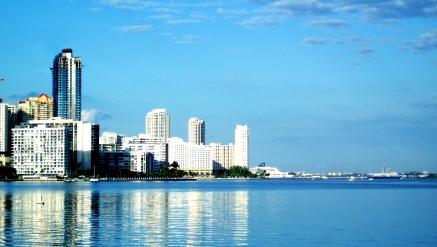 Miami Básico