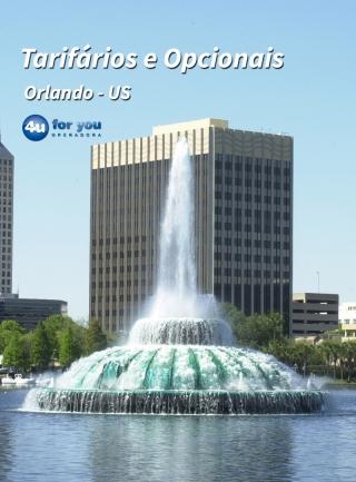 Orlando - US