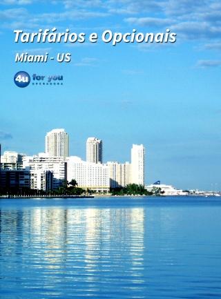 Miami - US