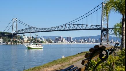 Florianópolis/SC