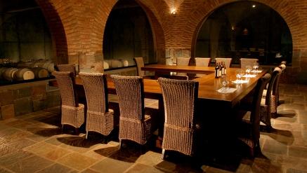 Mendoza O melhor em Vinhos, Gastronomia e Natureza