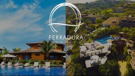 Ferradura Resort Hotel/RJ