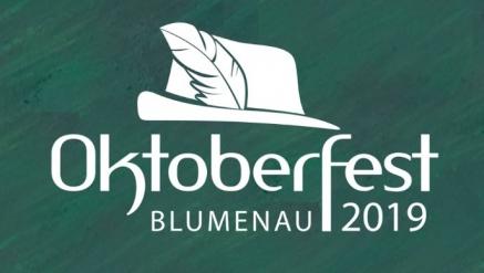 Oktoberfest/SC - 08 a 12/10/2019