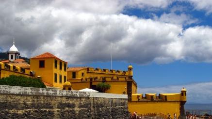O melhor de Portugal I e Madeira