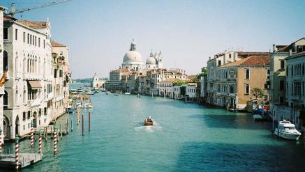 Bela Itália