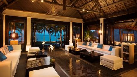 Constance Belle Mare Plage 5* - Ilhas Maurício