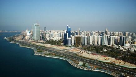 Turquia e Dubai (GRU) 15 dias&14 noites PROMO 2x1