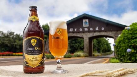 Gramado & Rota da Cerveja – Baixa Temporada
