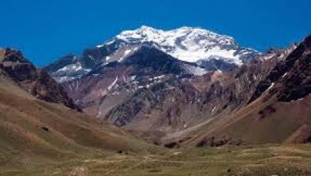 Mendoza - 03 a 08/03/2020