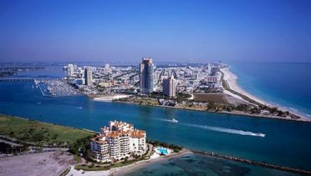 Florida Básica