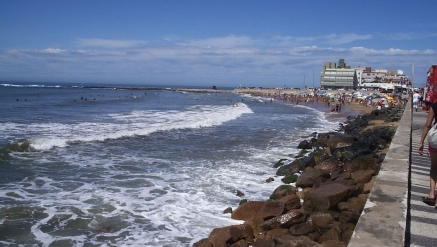 Punta del Este Básico