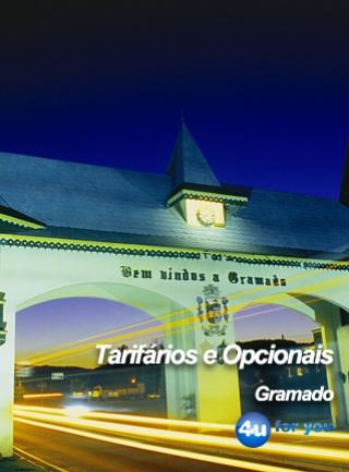 Gramado/RS - 2021/2022