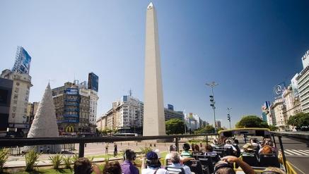 Buenos Aires Clássico